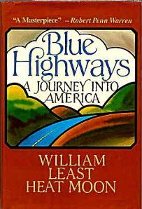 blue-highways-2